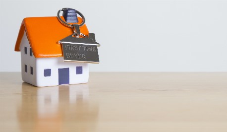 'Generation Buy' scheme with low deposit mortgages