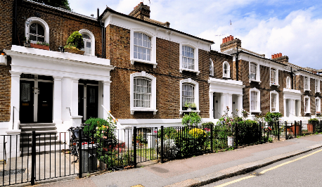 Three things to consider before buying or selling properties in 2021
