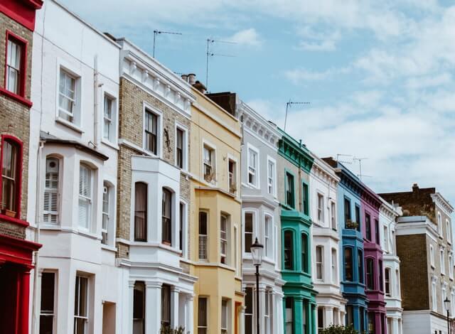 leaseholder rights
